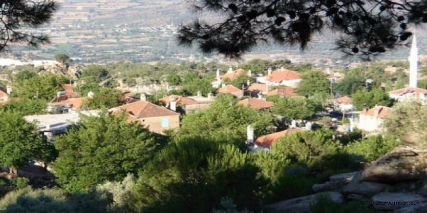 """Büyükşehir Belediye Yasasına, """"Kırsal Mahalle"""" Tanımı Eklendi"""