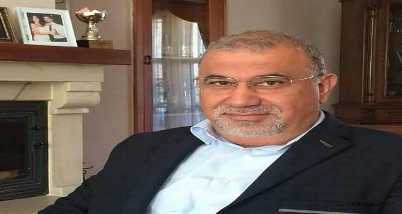 DR. Ümit Özbek'ten Korona Açıklamaları ve Uyarıları