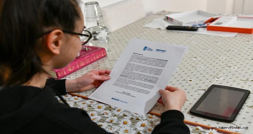 """Unesco ve Ankara Büyükşehir Belediyesi'nden, """"Tablet"""" İşbirliği"""