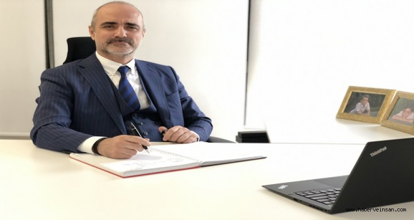 Yeniköy Kemerköy Elektrik Üretim ve Ticaret AŞ, 2020 Yılı Faaliyetlerini Açıkladı