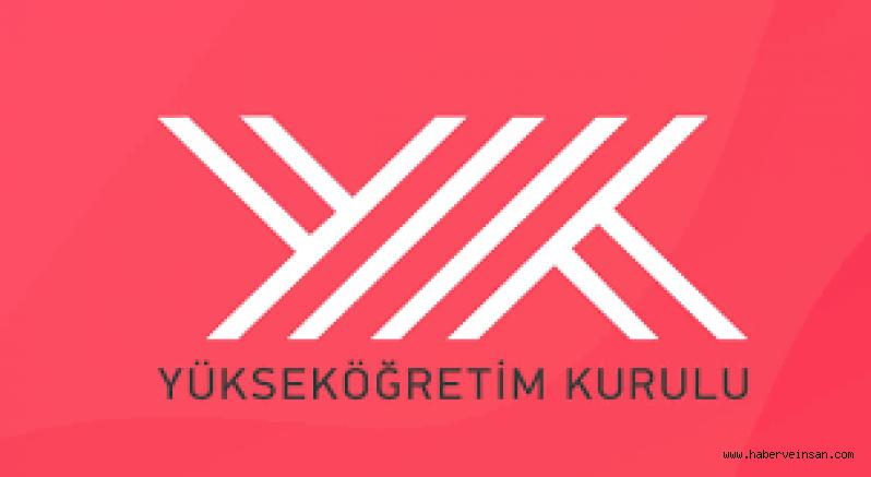 """YÖK'ten Üniversite Öğrencilerine, """"E-Transkript"""" Müjdesi"""